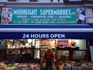 moonlightsupermarket-dec16