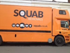 squab-1-feb17